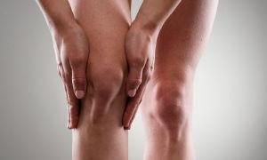 Артроз — симптомы, причины, диагностика, лечение