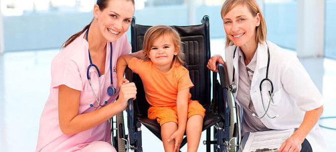 Как проявляется тетрапарез и как вылечить заболевание?