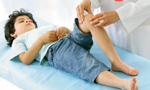 Артрит у детей — причины, диагностика, лечение, меры профилактики