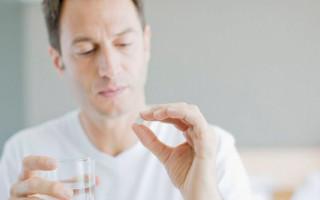 Кеторол — показания и инструкция по применению
