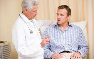 Грыжа паховая у мужчин — причины, симптомы, лечение, профилактика
