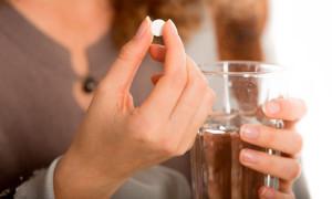 Показания и инструкция по применению Медокаин в таблетках