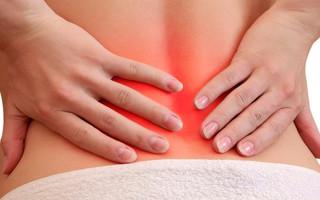 Как лечить защемление седалищного нерва?