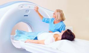 Пояните и разница КТ и МРТ