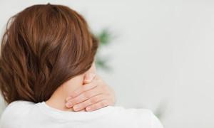 Причины, симптомы и лечение отложения солей в шейном отделе