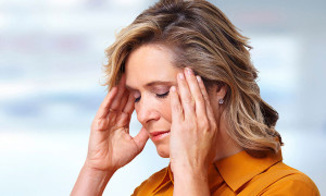Причины, лечение и профилактика краниалгии