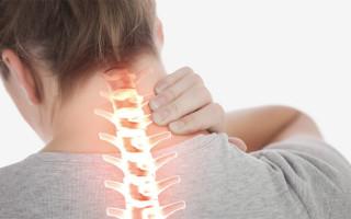 Почему возникает боль в шее и затылке и что делать?