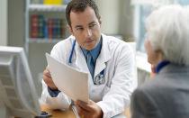 Атеросклероз нижних конечностей — причины, симптомы, диагностика, лечение