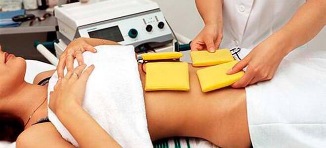 Показания, отзывы и побочные эффекты физиотерапии СМТ