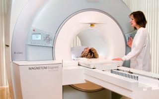 Что такое МРТ, где его делают и сколько это стоит?