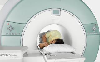 Сколько стоит сделать МРТ пояснично-крестцового отдела позвоночника?