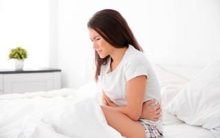Причины и диагностика боли в ребрах с двух сторон