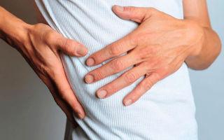 Симтпомы и лечение сломанных ребер в домашних условиях