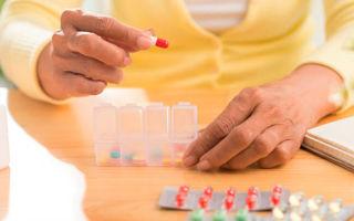 Какими аналогами можно заменить таблетки Артра?