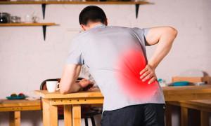 Почему возникает, как проявляется и как лечить вертеброгенную люмбоишиалгию?