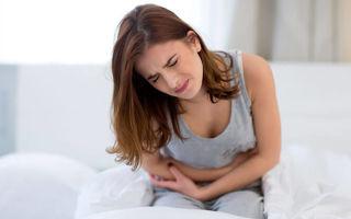 Почему болит низ живота у женщин и как избавиться от боли?