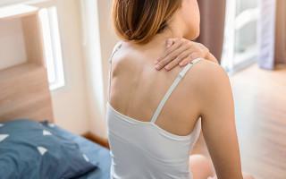 Почему возникает, как проявляется и как лечить миалгию?