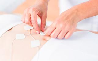 Когда назначают и как проходит амплипульстерапия?