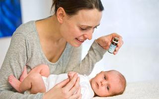 Рахит у ребенка — симптомы, причины, диагностика, лечение