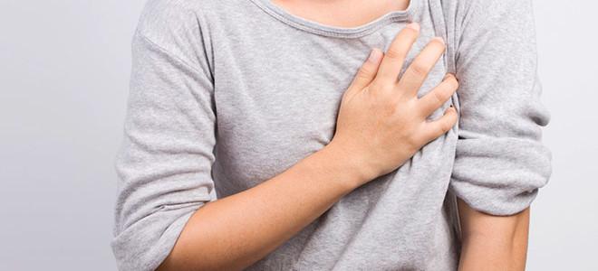 Причины, симптомы, стадии и лечение спондилоартроза грудного отдела позвоночника