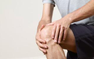 Желатин для суставов — полезные свойства, показания, правила применения