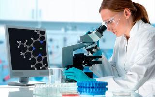 Как выглядит и как лечить заболевание ахондроплазия?