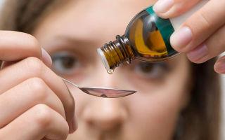 Инструкция по применению витамина Д3 в каплях взрослым