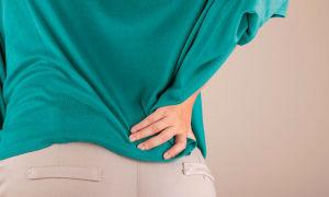 Причины и лечение спондилеза пояснично-крестцового отдела позвоночника