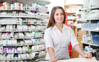 Как подобрать лекарства от болей в спине и пояснице?