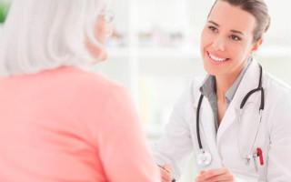 Невралгия — причины, симптомы и лечение