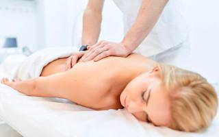 Что может вылечить врач остеопат?