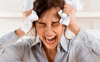Почему возникает и как лечить неврастению у взрослых?