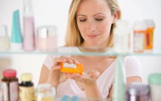 Где применяются нестероидные противовоспалительные средства?