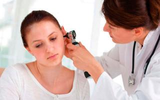 Почему возникает пульсирующий шум в ушах и как с ним бороться?