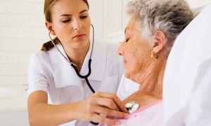 Миастения — причины, симптомы, диагностика, лечение