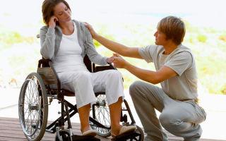 Почему возникает боковой амиотрофический склероз и как лечить заболевание?
