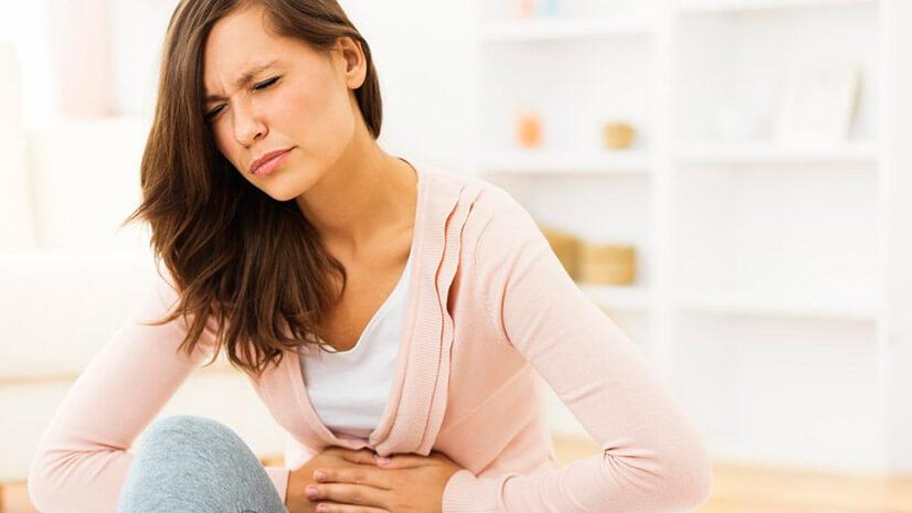 Болит правый бок - причины и виды боли, диагностика и лечение