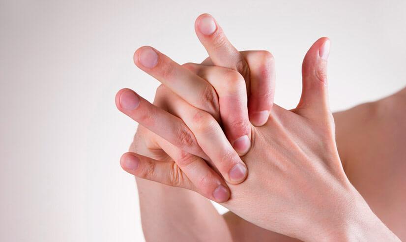 Крем для лечения суставов Артропант