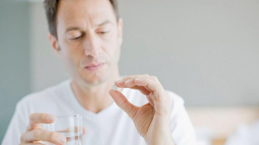 Кеторол - показания и инструкция по применению