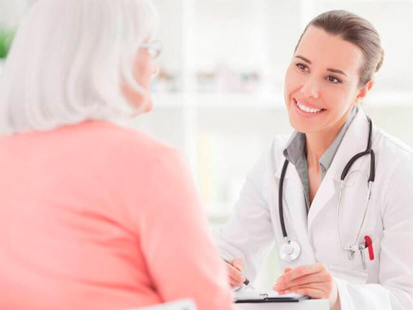 Невралгия - причины, симптомы и лечение