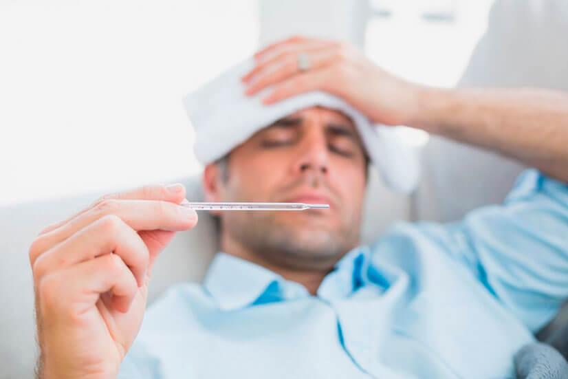 Пути передачи и лечение заболевания менингит