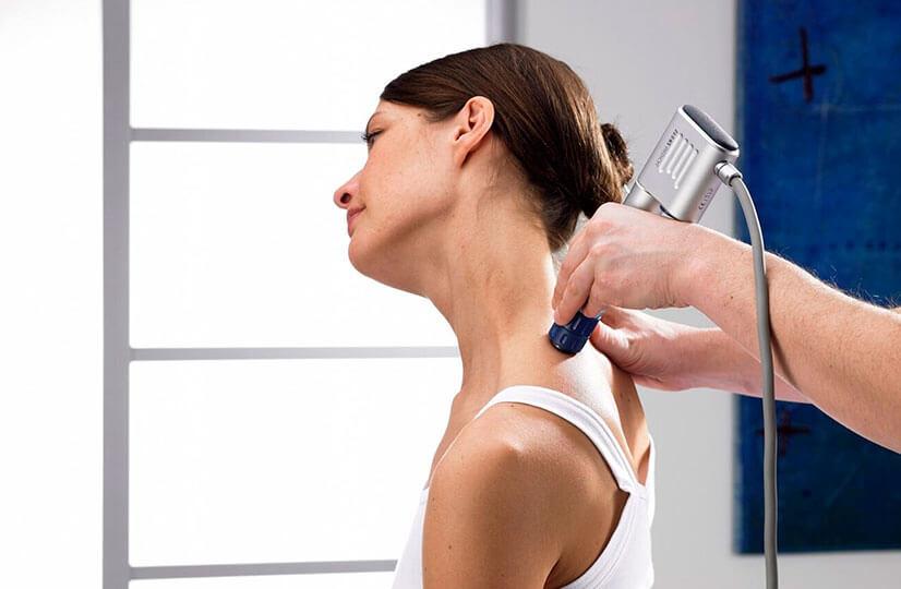 Показания для оперативного лечения при остеохондрозе позвоночника