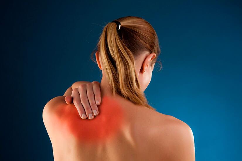 Изображение - Гимнастика после травмы плечевого сустава shoulder-ahesive-capsulitis