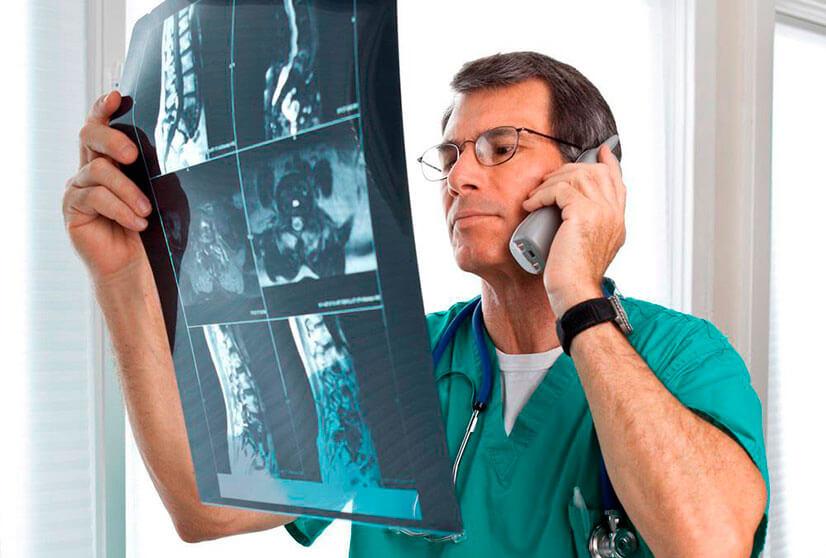 Почему возникает субхондральный склероз замыкательных пластинок и как его лечить?