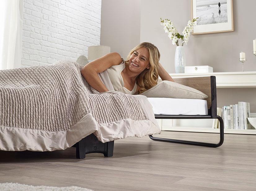 Особенности выбора матраса ортопедического для двуспальной кровати