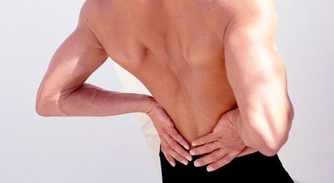 Характеристика и симптомы болей