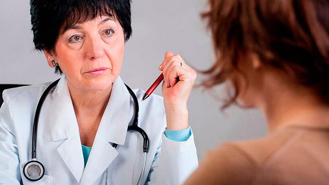 Как найти мануального терапевта и сколько стоят его услуги?