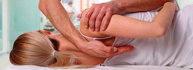Какие методы диагностики использует остеопат?