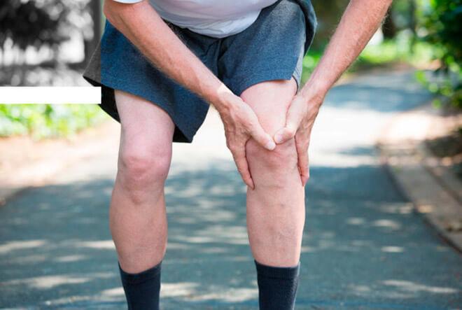 Способы диагностики травмы